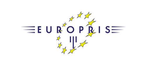 EuroPris: Promoting Professional Prison Practice | » Knowledge