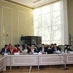01_December15_Moldova