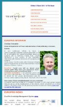 Capture_March newsletter
