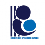 Children-of-prisoners-Europe-800x404