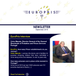 europris-september-newsletter