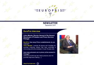 europris-september-newsletter
