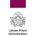 Latvian-Prison-Administration_logo_Square