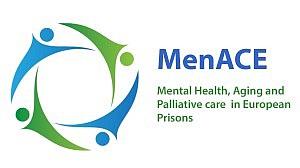 Logo1_Menace