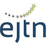 Logo_new_EN