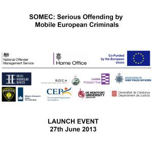 SOMEC_Logo