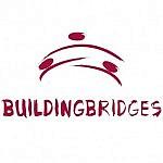 Square_Building-Bridges