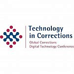 Technology_in_Corrections_logo_square