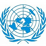 United-Nations-Logo_Square