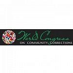 world congress-cropped logo