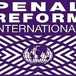 www_penalreform_org